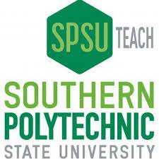 SPSUTeach Logo
