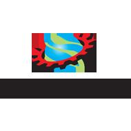 Tech Matters Logo